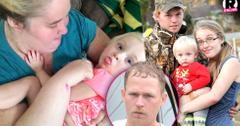 honey-boo-boo-anna-shannon-pregnant-uncle-poodle