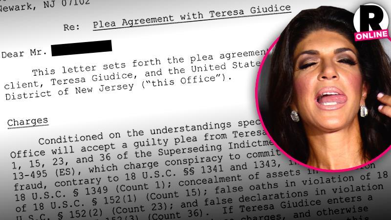 //teresa giudice court docs reveal how still twisting truth pp sl