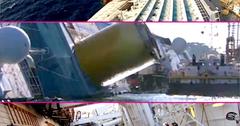 //costa concordia shipwreck