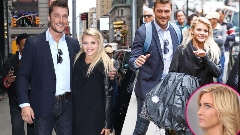 //chris soules whitney bischoff breakup whiteny carson dwts nyc pp