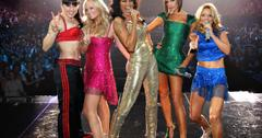 Spice Girls Set For Re-Union