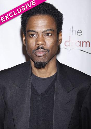 //chris rock lawsuit wenn_