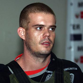 //joran van der sloot appeal sentence murder