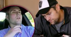 ryan edwards photo failing drug test heroin abuse teen mom og