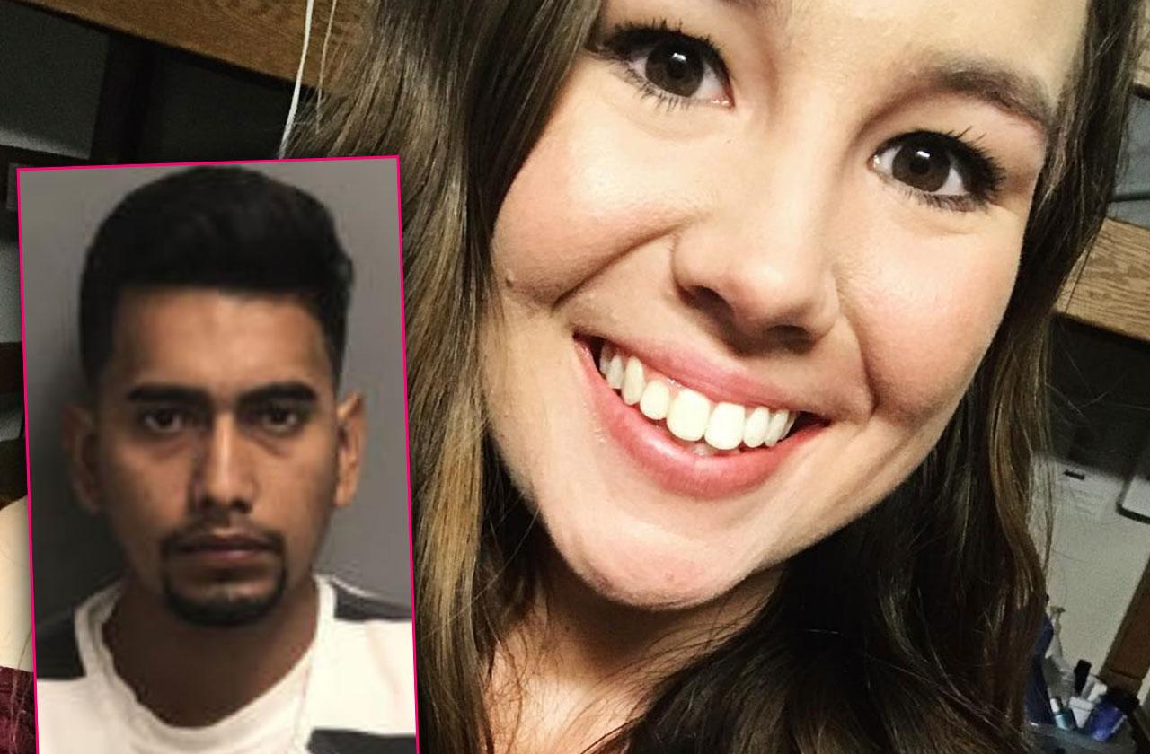 Mollie Tibbetts Killer More Victims