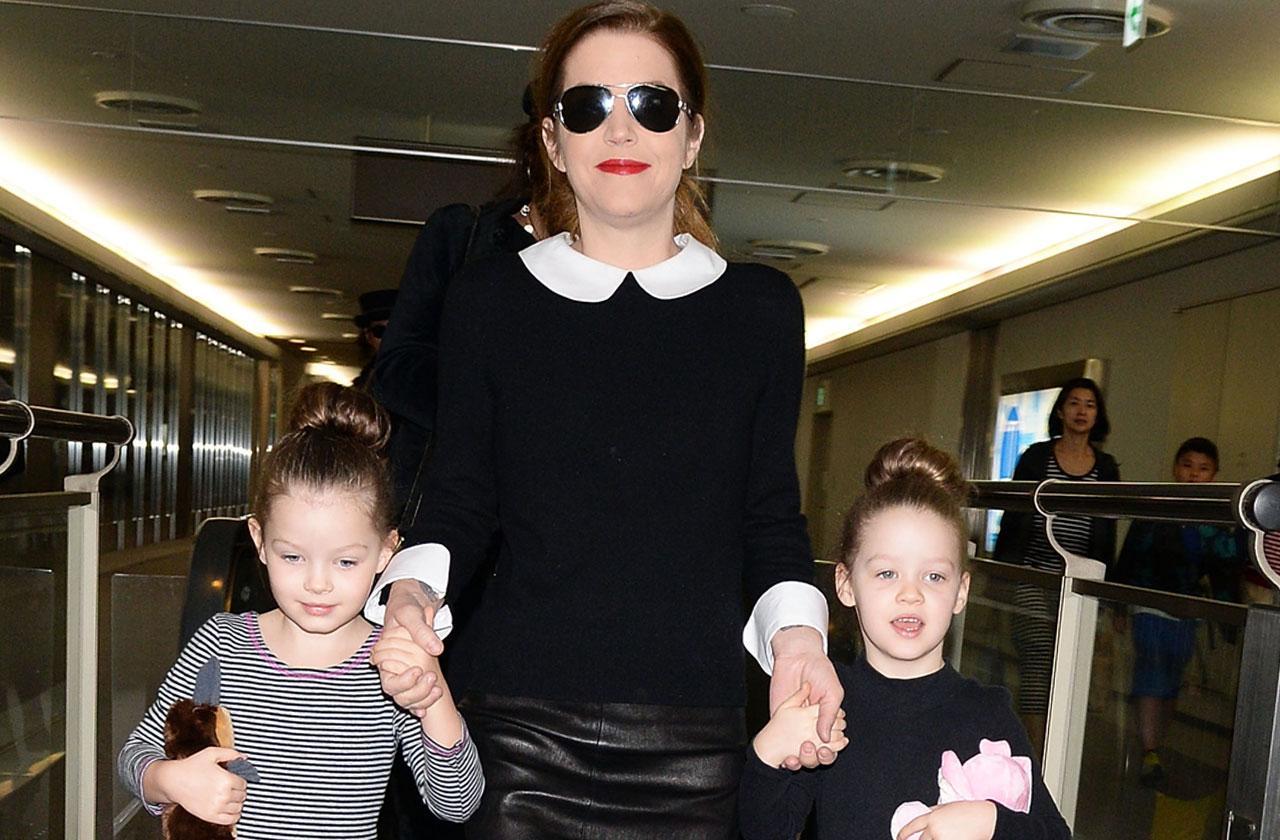 //lisa marie presley custody twin daughters mental health expert pp