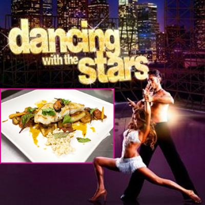 //dancing with the stars diet abc post