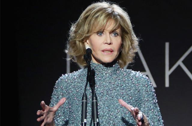 jane fonda mental breakdown