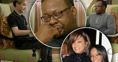 //Whitney Houston Bobbi Kristina Death Message Bobby Brown Psychic