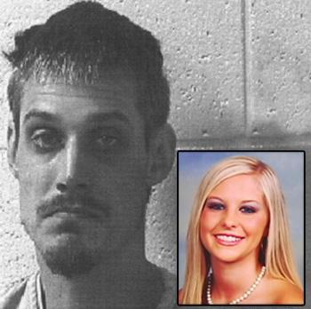 //zachary adams and holly bobo