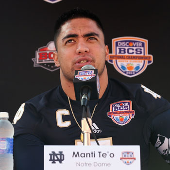//manti teo catfish psychology