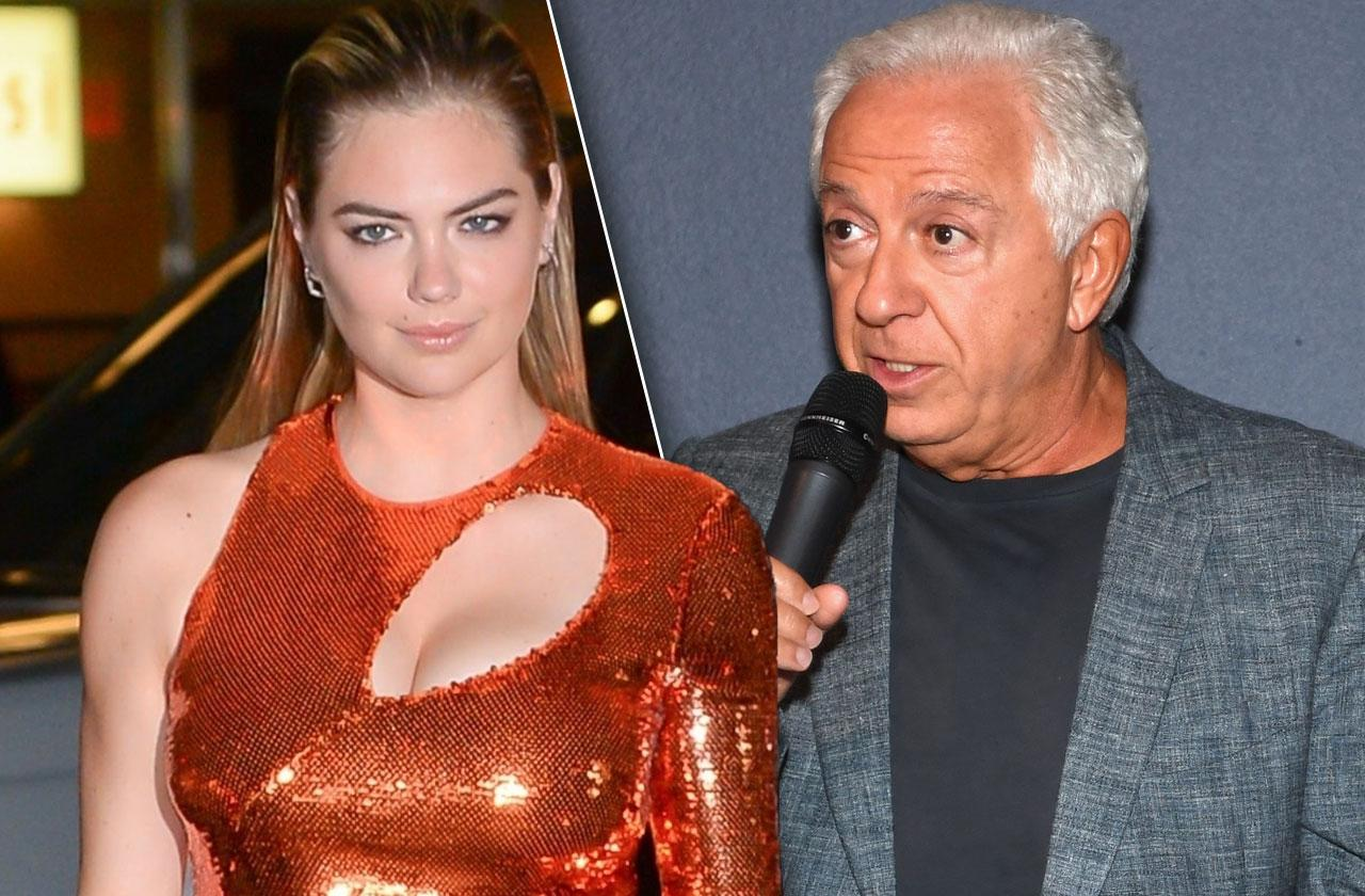 //guess founder paul marciano steps down kate upton sexual misconduct claims pp