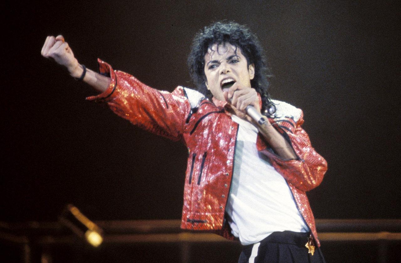 Michael Jackson estate quincy jones edited songs lawsuit