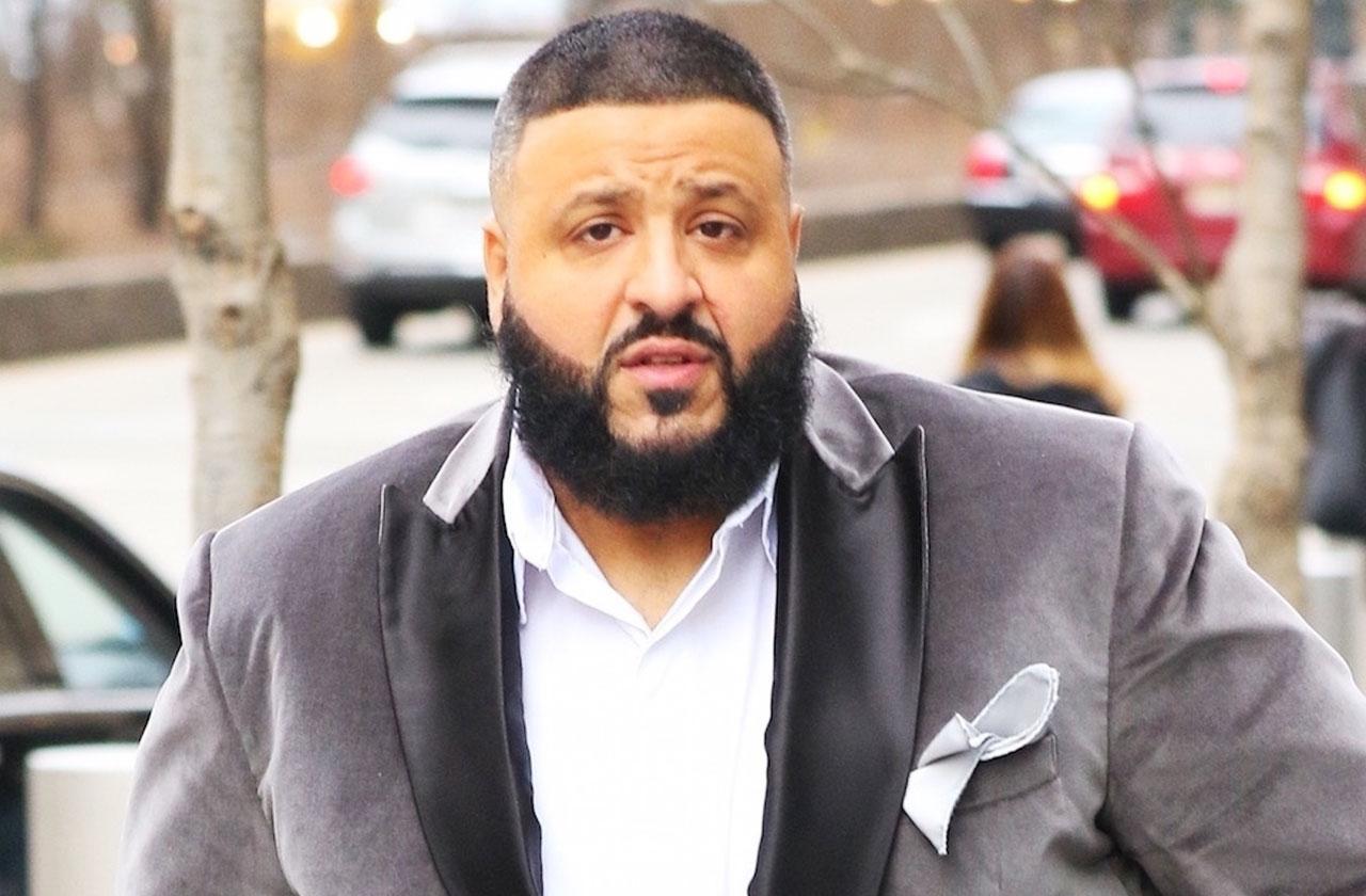 //DJ Khaled Jonathan Tucker Dead pp