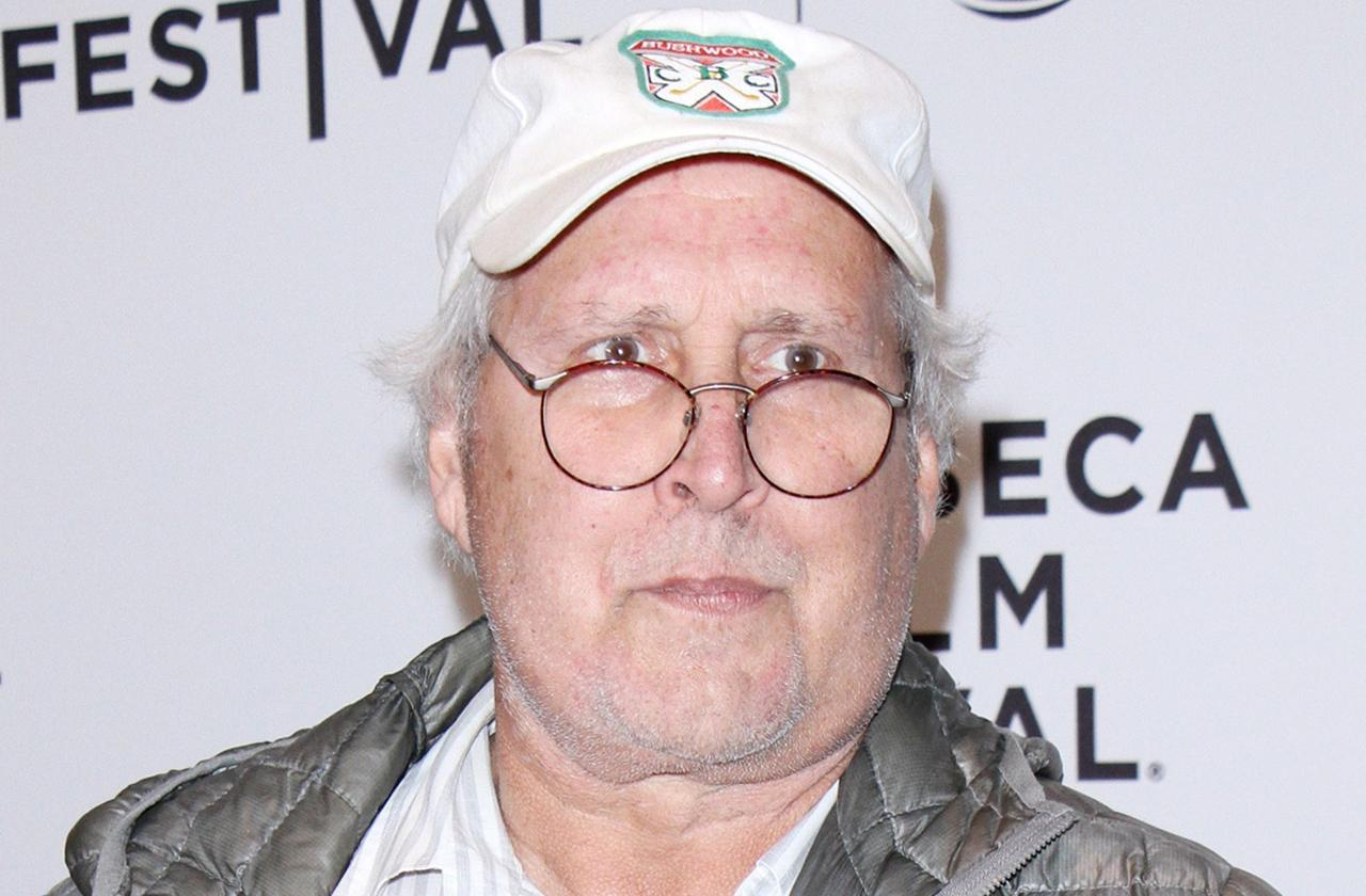 //chevy chase sad alone hermit hell pp