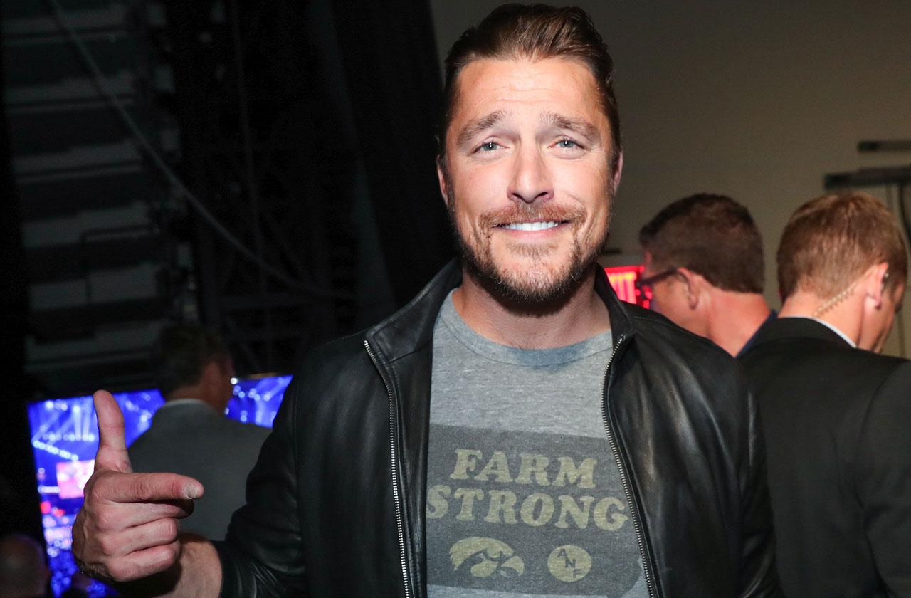 chris soules travel new york fashion week fatal hit and run trial arrest