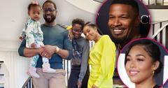 Stars Support Gabrielle Union Amid Transgender Daughter News