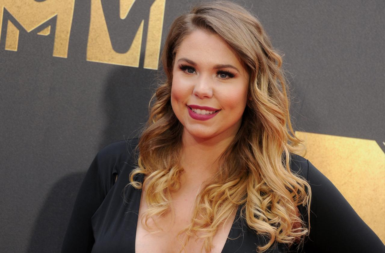 //kailyn lowry naked photo shoot