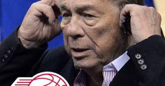 //donald sterling wont give up clippers