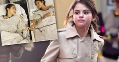 Selena Gomez Kidney Transplant Lupus