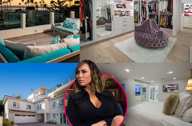 //rhoc kelly dodd lists newport beach mansion marriage crisis pp