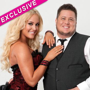 //exclusive chaz bono dancing with the stars