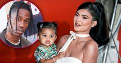Kylie Jenner Says She Wants 4 Kids Either Tomorrow Or In 7 Years