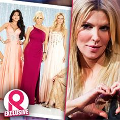 //brandi glanville back another season real housewives beverly hills sq